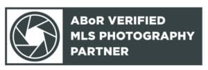 We are an ABoR verified partner