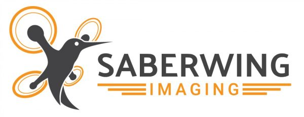 SaberWing Imaging - Aerial Photography with Drones in Williamson County Texas