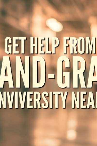 Homesteaders naturally have a long list of things that can be learned to improve their self-reliance, the state land-grant university can help   Rockin W Homestead